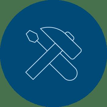 Tilamuutosprojektit