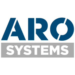 Aro Systems Oy